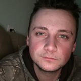 Bigandbad62O from North Troy   Man   18 years old   Pisces