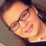 Jamielynn from Bristol | Woman | 27 years old | Scorpio