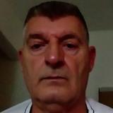 Mentha from Belfort | Man | 54 years old | Scorpio