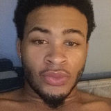 Bronbron from Portsmouth | Man | 24 years old | Sagittarius
