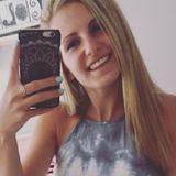 Nicole from Doylestown | Woman | 24 years old | Virgo