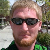 Hornycoloradga from Grand Junction   Man   41 years old   Taurus