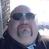 Billybob from Hatley | Man | 41 years old | Aquarius