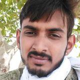 Raj from Chittaurgarh   Man   25 years old   Pisces