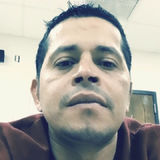 Andyramirez from Hempstead | Man | 34 years old | Pisces