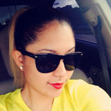 Salmita from Overland Park   Woman   32 years old   Libra