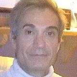 Brandon from Milton Keynes | Man | 50 years old | Capricorn