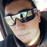Jbenton looking someone in Bloomington, Minnesota, United States #10