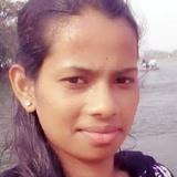 Ranjita from Bhubaneshwar | Woman | 24 years old | Taurus