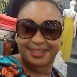 Noire from Bourges | Woman | 41 years old | Leo