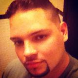 Carlos from East Orange | Man | 28 years old | Aquarius
