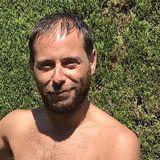 Hek from Castello de la Plana | Man | 33 years old | Gemini