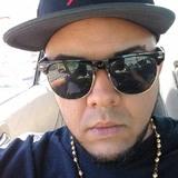 Boss from Arecibo | Man | 29 years old | Scorpio