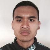 Bryan from Bayonne | Man | 23 years old | Aquarius