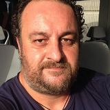Lasimong from El Escorial | Man | 51 years old | Gemini