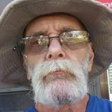 Theo from Corvallis   Man   63 years old   Aquarius