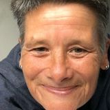 Lee from Harlow | Woman | 58 years old | Pisces