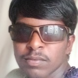 Talari from Anantapur   Man   23 years old   Pisces