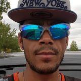 Fikadu from Antioch | Man | 28 years old | Taurus
