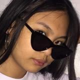 Jenjen from Canada Rosal | Woman | 19 years old | Libra
