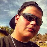 Malyk from Globe | Man | 26 years old | Leo