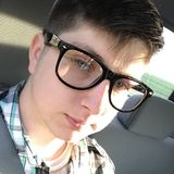 Andrew from Jacksonville | Man | 26 years old | Aquarius