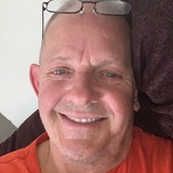 Washe6Ks from Palatine | Man | 55 years old | Aries