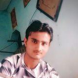 Badal looking someone in Haryana, India #3
