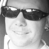 Smithy from Morley | Man | 38 years old | Leo