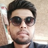 Aarav from Godda | Man | 21 years old | Pisces