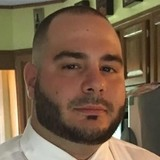 Dubbz from Northford | Man | 31 years old | Gemini