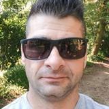 João from Noiseau | Man | 42 years old | Leo