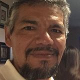 Banderas from Powder Springs | Man | 57 years old | Cancer