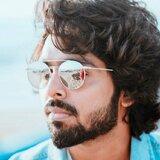 Pulsarprsnpz from Kumbakonam | Man | 24 years old | Aries