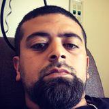 Alaa from Dearborn | Man | 29 years old | Gemini
