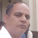 Sanjeevsanjenc from Shimla   Man   42 years old   Aries