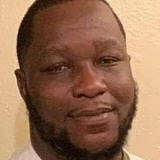Zantwonemcneld from Bernice   Man   36 years old   Libra