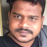 Mk from Venkatagiri | Man | 30 years old | Leo