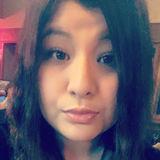 Adri from Yakima | Woman | 28 years old | Leo