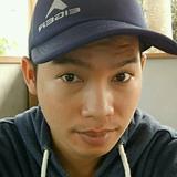 Peranata from Banjarmasin | Man | 26 years old | Scorpio