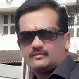 Uday from Phaltan | Man | 44 years old | Libra