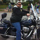 John from Washington | Man | 57 years old | Scorpio