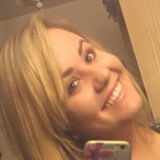 Sarahhhsmile from Rancho Mirage | Woman | 28 years old | Capricorn