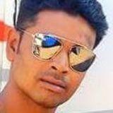 Dev from Chhindwara | Man | 29 years old | Virgo