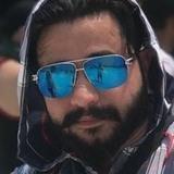 Sam from Rampura | Man | 32 years old | Capricorn