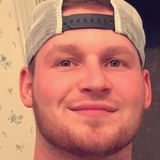 Brettlamb from Spearfish   Man   22 years old   Aries