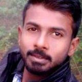 Yadudevang from Kushalnagar | Man | 30 years old | Taurus