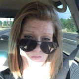 Jilly from Parker | Woman | 42 years old | Aquarius