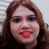 Ahanabanjdw from Ashok Nagar | Woman | 33 years old | Aquarius