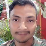 Nathringku1Da from Soalkuchi | Man | 22 years old | Taurus